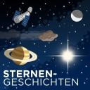 Sternengeschichten - Florian Freistetter