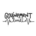 Gouinement Lundi - Gouinement lundi, podcast des lesbiennes, bies et trans, féministes