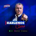 Nicolás Lúcar: Hablemos Claro - Exitosa Noticias