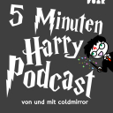 5 Minuten Harry Podcast von Coldmirror - funk