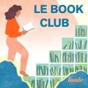 Le Book Club - Louie Media