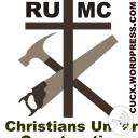 Christians Under Construction Sunday School - Doug Tatom