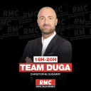 Team Duga - RMC