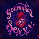 Generation SeXXX - Generation SeXXX