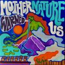 Mother Nature Warned Us - Milo Keranen
