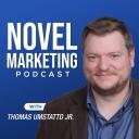 Novel Marketing - Thomas Umstattd Jr.
