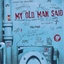 My Old Man Said - An Aston Villa Podcast - My Old Man Said