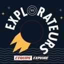 Les Explorateurs - L'Equipe