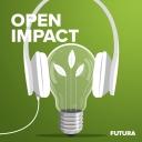 Open Impact - Futura