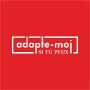 Adapte-Moi Si Tu Peux - Victoire Bocquillon