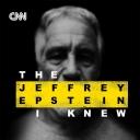 The Jeffrey Epstein I Knew - CNN