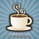 Torréfaction - Geekzone.fr