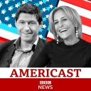 Americast - BBC Radio
