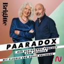 Paaradox - der Beziehungs-Podcast von BRIGITTE mit Claudia und Oskar Holzberg - BRIGITTE / Audio Alliance
