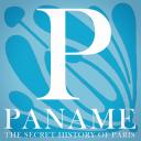 Paname - Amber Minogue
