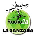 La Zanzara - Radio 24
