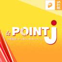 Le Point J - RTS - RTS - Radio Télévision Suisse
