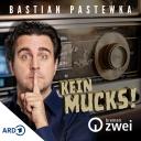 """""""Kein Mucks!"""" – der Krimi-Podcast mit Bastian Pastewka (Neue Folgen) - Radio Bremen"""