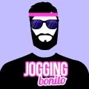 Jogging Bonito - Jogging Bonito