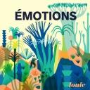 Émotions - Louie Media
