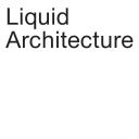 Liquid Architecture - Liquid Architecture