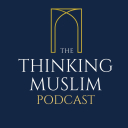 The Thinking Muslim - Muhammad Jalal