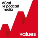 VCast - VCast