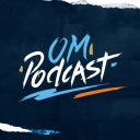 Podcast officiel de l'OM - OM Podcast