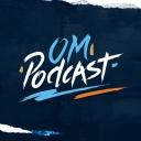Podcast officiel de l'OM - OM Podcast