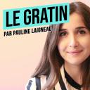 Le Gratin par Pauline Laigneau - Pauline Laigneau