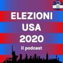 Elezioni USA 2020 - Elezioni USA 2020