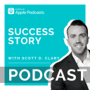 Success Story - Success Story