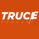 Truce - History of the Christian Church - Truce Podcast
