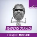 Mauvais genres - France Culture