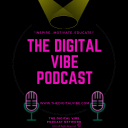 The Wealth Building Series on The Digital Vibe Podcast - Annette Thomas-The Digital Vibe Podcast Network