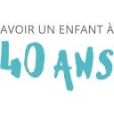 Avoir un enfant à 40 ans - Anne-Lise Pernotte