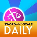 Sword and Scale Daily - Incongruity