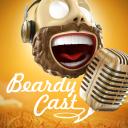 #BeardyCast: гаджеты и медиакультура - BeardyCast.com