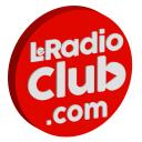 LeRadioClub - Artur LEG
