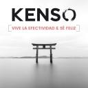 KENSO - Quique Gonzalo & Jeroen Sangers