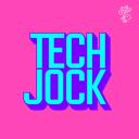 TECHJOCK - สามโคกเรดิโอ