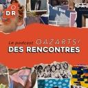OAZARTS des rencontres - Balthazar Théobald-Brosseau, oazarts