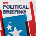 CNN Political Briefing - CNN