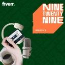 Ninetwentynine - Fiverr/Listen Entertainment