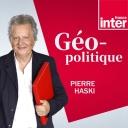 Géopolitique - France Inter