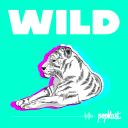 WILD - Podcast animalier sauvage - PopKast