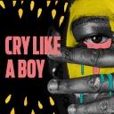 Cry Like a Boy - Euronews