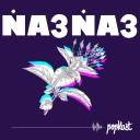 Na3Na3 - Podcast Factory