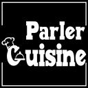 Parler Cuisine Podcast - Marc & Guy