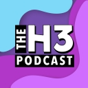 H3 Podcast - Ethan Klein